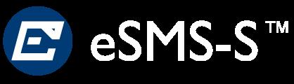 eSMS-S™